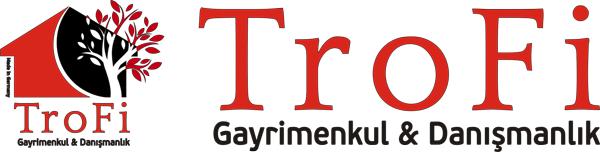 Trofi Gayrimenkul